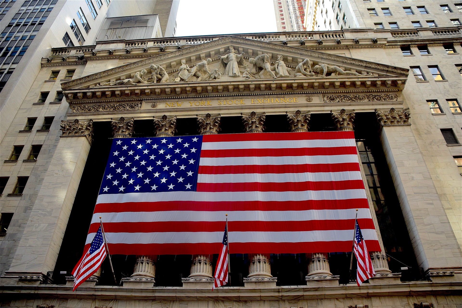 The Bank of New York Mellon Corporation Former Employee Investigation | Shareholders Foundation