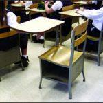 charter school (iStock)
