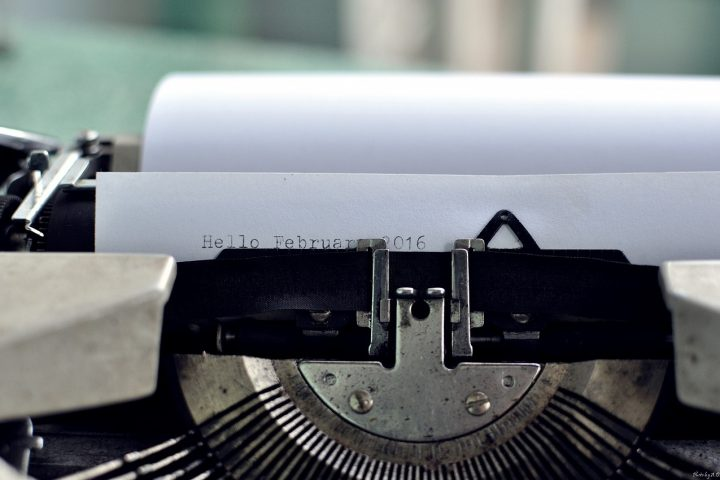 How to Write a Literary Journalistic Essay    Find Your Creative Muse Daily Teaching Tools What is a good question to do for a dissertation on journalism SenatorFlake  com  What is a good question to do for a dissertation on journalism  SenatorFlake