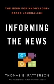 InformingtheNews
