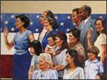 Georgia court mural (gand.uscourts.gov)