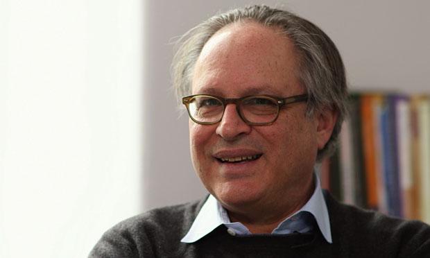 Nicholas Lemann (canobiefilms.us)