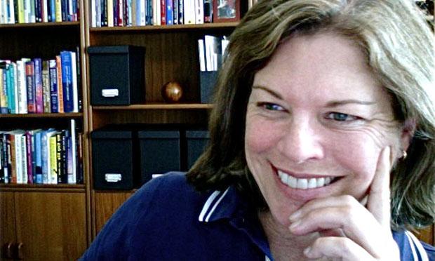 Alison J. Head (imls.gov)