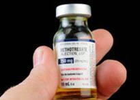Cancer drug (iStock)