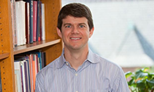 John Sides (gwu.edu)