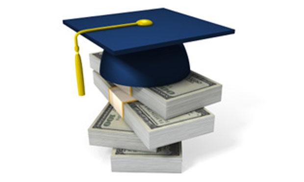 Education costs (iStock)