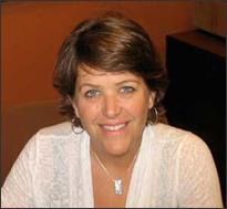 Maria Streshinsky (Pacific Standard)