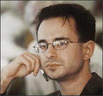 David Karpf (G.W. University)