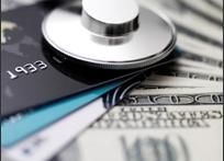Health costs (iStock)