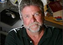 Steve Doig (ASU)