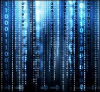 Big data (iStock)