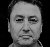 Peter Suber (Harvard)
