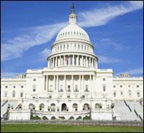 U.S. Congress (iStock)