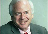 Stephen Hess (Brookings)
