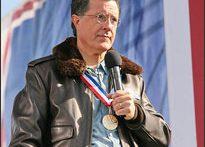 Stephen Colbert (Colbert Report)