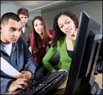 Students (iStock)