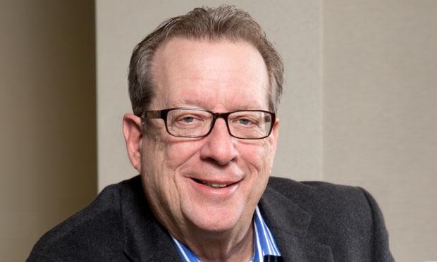 John Huey (shorensteincenter.org)