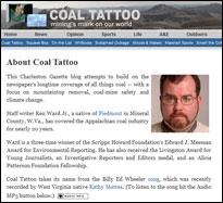 KenWard_CoalTattooBlog