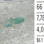 Shale Play data visualization (npr.org)