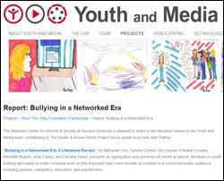 YouthMedia_Berkman