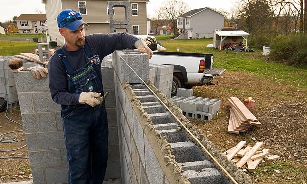 Home construction (usda.gov)