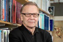 Thomas E. Patterson (hks.harvard.edu)