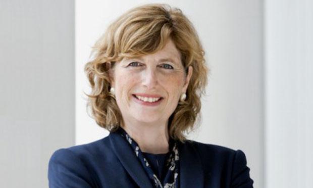 Lucy Dalglish (umd.edu)