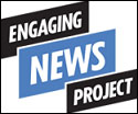 engagingnewsproject