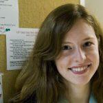 Talia Stroud (utexas.edu)