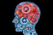 Human mind (iStock)