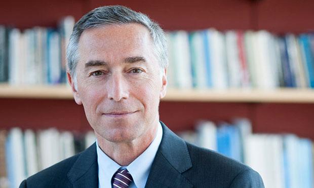 Richard Locke (mit.edu)