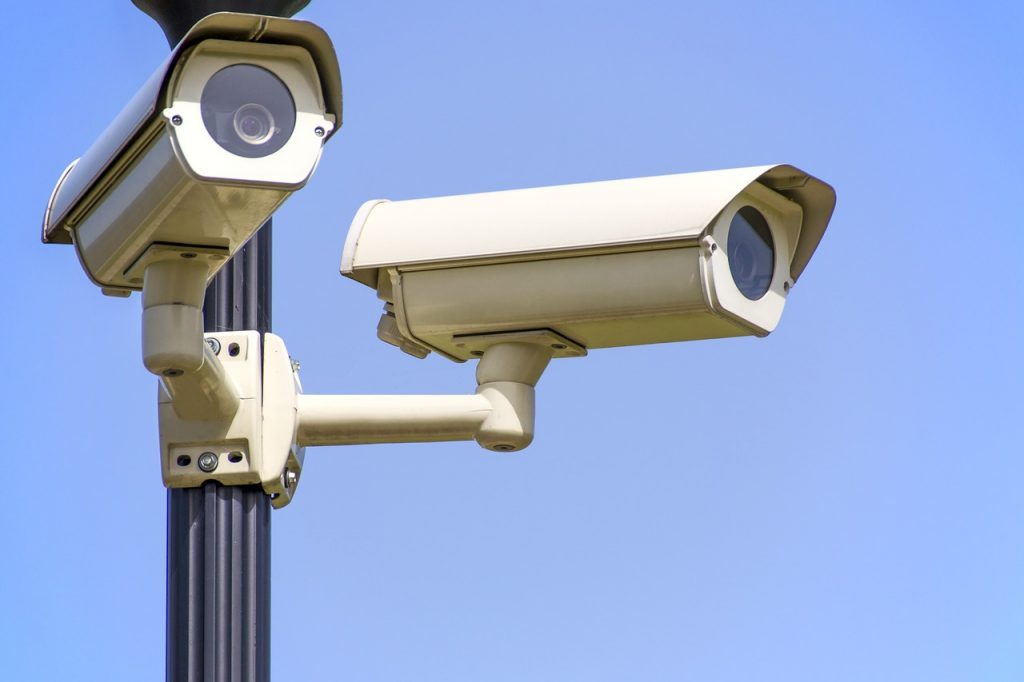 Security Cameras For Sale In Long Beach Ca
