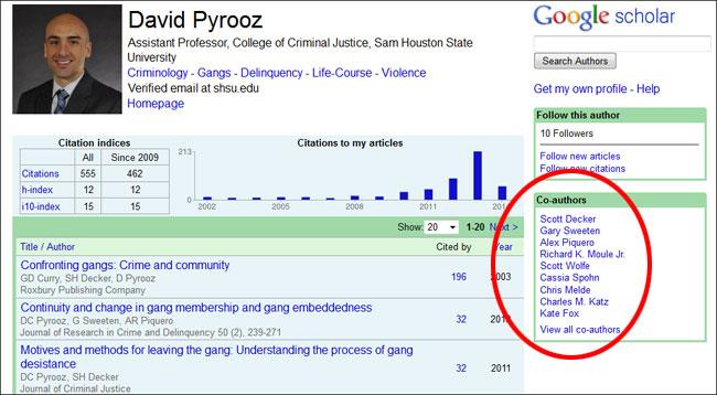 Google-Scholar-bio-(screens