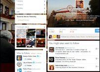 Polunsky on Twitter (screenshot)