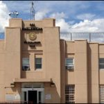 FCI Englewood, Colo. (Bureau of Prisons)