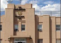 FCI Englewood, Colo. (Bureau of Prisons)