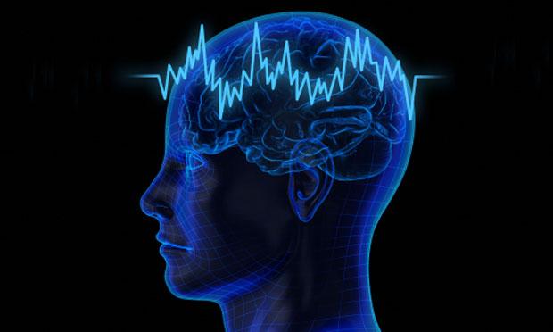 Brain scan (iStock)