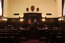 Courtroom (ca5.uscourts.gov)