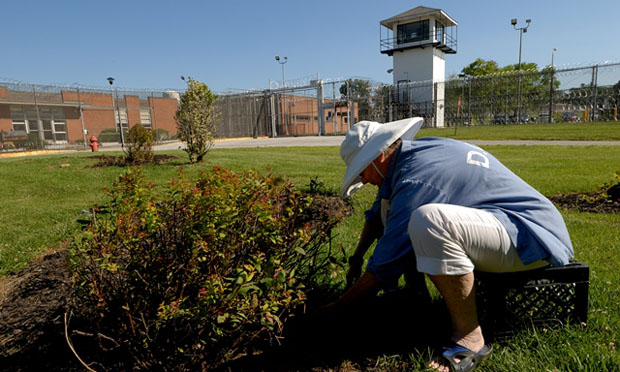 Prison education (dpscs.maryland.gov)