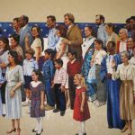 Immigration mural (gand.uscourts.gov)Immigration mural (gand.uscourts.gov)