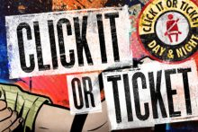 Click it or ticket (nhtsa.gov)