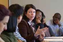 student discussion (harvard.edu)
