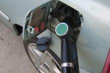 gas prices (pixabay)