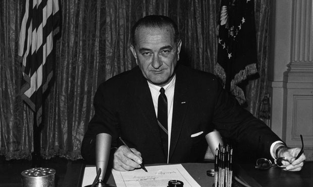 the adaptation and purpose of the war powers resolutions Start studying american gov ch 14 learn vocabulary, terms, and more with flashcards, games, and other study tools.