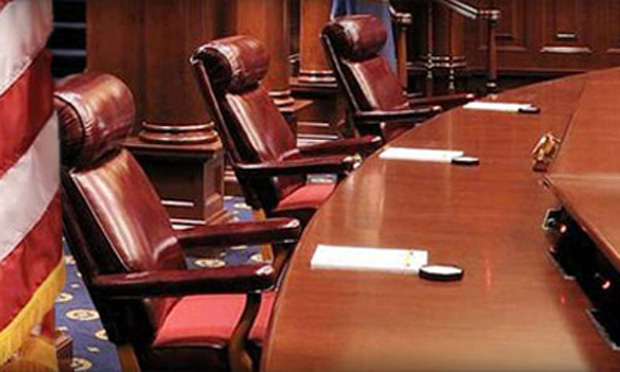 U.S. court, federal circuit (doj.gov)