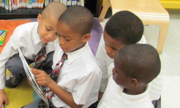 Urban charter school (schools.nyc.gov)