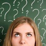 critical thinking (iStock)