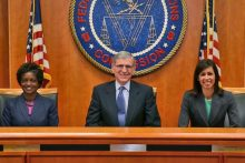 Federal Communications Commission (fcc.gov)