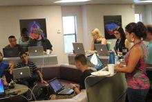 Hackathon (llnl.gov)