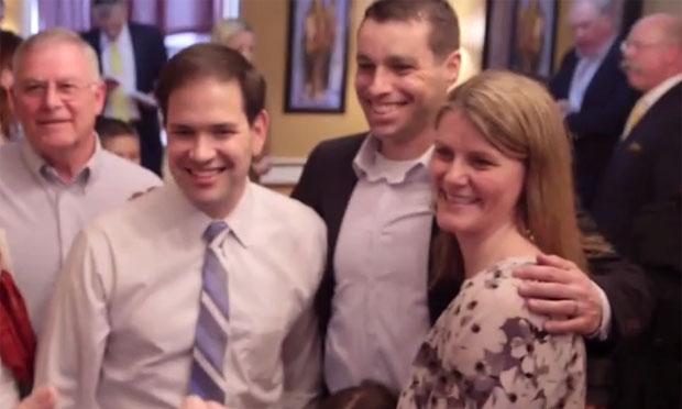 Marco Rubio in New Hampshire (marcorubio.com)